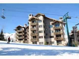 Deer Valley Arrowleaf - Park City vacation rentals