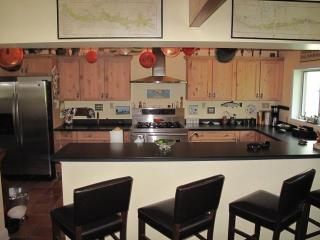 Your home away from home - Oxford vacation rentals