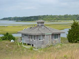 Sands Island Refuge - Swansboro vacation rentals