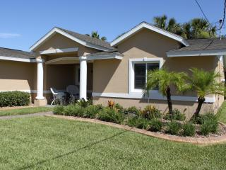 Life Just Got Better! - Ormond Beach vacation rentals