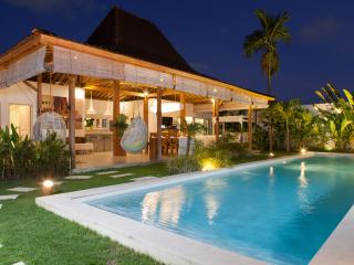 New 4 Bedrooms, only 300m to Eat Street - Seminyak vacation rentals