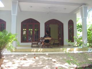 Ideal for your Relaxing Beach Holiday in Sri lanka - Sri Lanka vacation rentals
