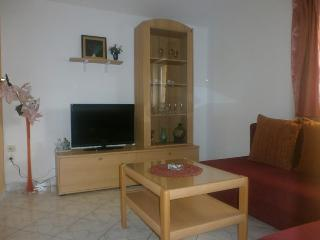 Apartments Hajl - A 2+2b - Krk vacation rentals