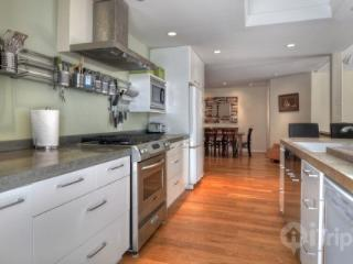 Quiet Family Home (3599473) - Encinitas vacation rentals