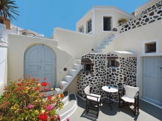 Gemini Loft 2 Bedrooms in Finikia Oia - Oia vacation rentals
