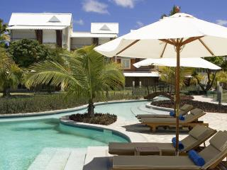 Studio 2 persons - Cape Garden Residence - Pamplemousses vacation rentals