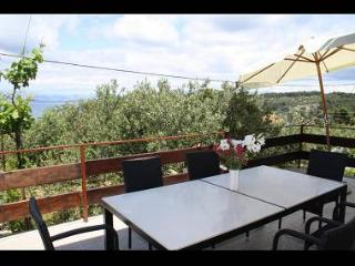 8002 H(6) - Rogac - Rogac vacation rentals