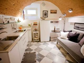 Great location, romantic and trendy, wifi - Florence vacation rentals