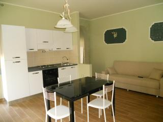 Special Offer 30,00 Euro A Day! - Abruzzo vacation rentals