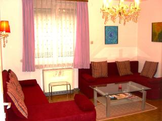 Spacious renov. 2 bedroom apartment in Zell-am-See - Zell am See vacation rentals