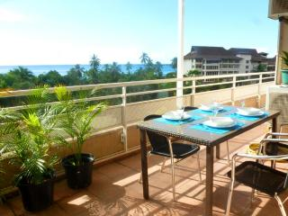 Condo Auae - TAHITI - near downtown Papeete - Tahiti vacation rentals