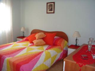 Easy Sicily - Calatabiano vacation rentals