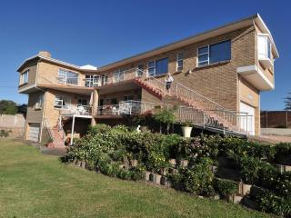 Adagio Self Catering - River Apartment. - Stilbaai vacation rentals