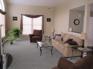 Peaceful Rest - Myerstown vacation rentals