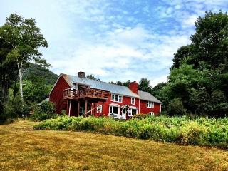Mountain Estate with 7 Acre Lake by Woodstock - Shokan vacation rentals