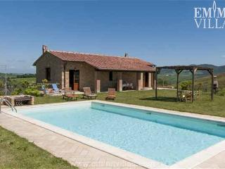 Bellavista 7 - Volterra vacation rentals