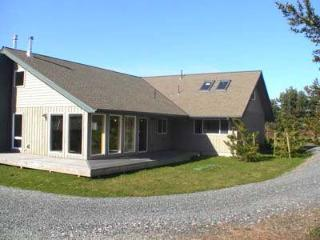 Condo in the Village #4 - Great Central Location - Lopez Island vacation rentals