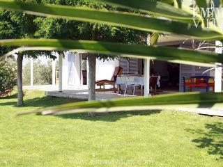 Casa Sandy 4+1 - Cetona vacation rentals