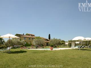 Casabianca 12 - Cetona vacation rentals