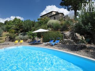 Casale Sally 6 - Civitella del Lago vacation rentals