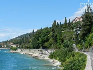 Corazza 6+1 - Lake Garda vacation rentals