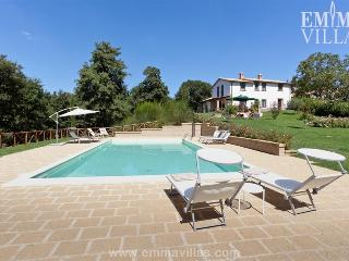 Il Boschetto 6+2 - Lake Bolsena vacation rentals