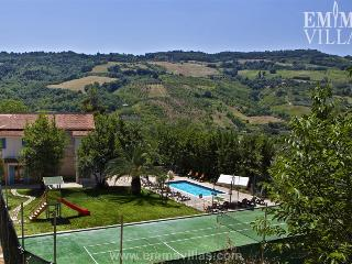 Il Gelso 10 - Ripatransone vacation rentals