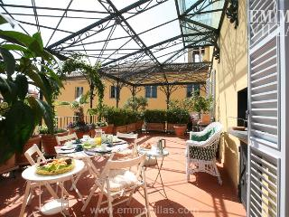 La Terrazza 4 - Cetona vacation rentals