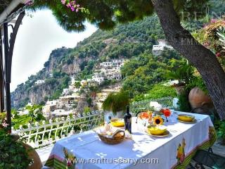 Pimpinella 5+2 - Amalfi Coast vacation rentals