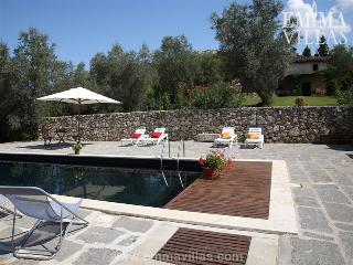 San Giacomo 8 - Civitella del Lago vacation rentals