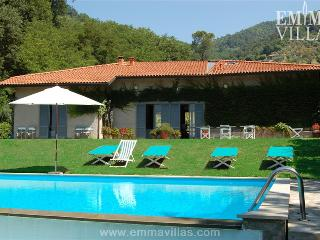 Villa Cappello - Cetona vacation rentals