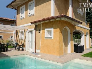 Villa Le Rose 5+2 - Lake Garda vacation rentals