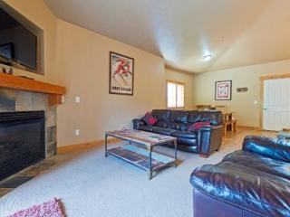Cozy Bear Hollow Condo - Park City vacation rentals