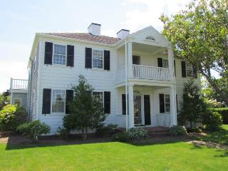 189 Clinton Ave - FSTRA - Falmouth vacation rentals