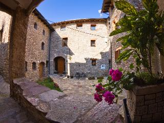 B&B in the Pyrenees - Estacion de Cartama vacation rentals