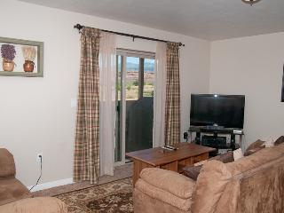 Red Cliff 3C - Moab vacation rentals