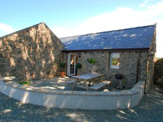 Hunter's Lodge, Anglesey - Bodorgan vacation rentals