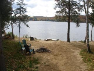 Wild Wild Rest - Haliburton vacation rentals