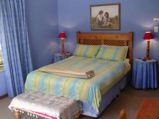 The Rooster's Nest Bed and Breakfast - Midrand vacation rentals