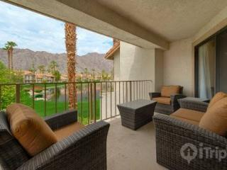 Palmer Mountain View Escape - California Desert vacation rentals