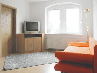 Vacation Apartment in Dresden - 431 sqft, ideal, central (# 4137) - Saxony vacation rentals
