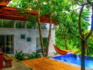 Hammock Luxury House TAMARINDO - La Quinta vacation rentals
