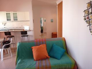 Catalunha Apartment  Monte Gordo  Algarve - Monte Gordo vacation rentals