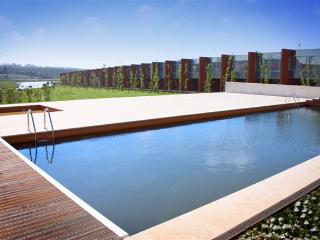 Design, Pritzker Arquitecture Resort, Golf, Pool, Beach - Obidos vacation rentals