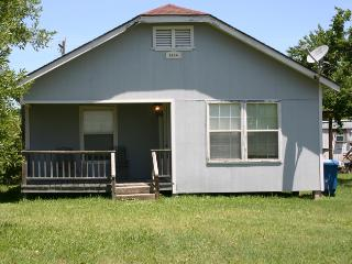 Harter House - Texas Gulf Coast Region vacation rentals