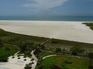 South Seas Tower 2 Unit 1205 - Marco Island vacation rentals