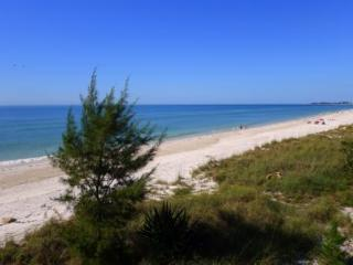SEASIDE STUDIO 209 - Bradenton Beach vacation rentals