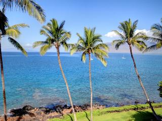 ROYAL MAUIAN, #518 - Kihei vacation rentals