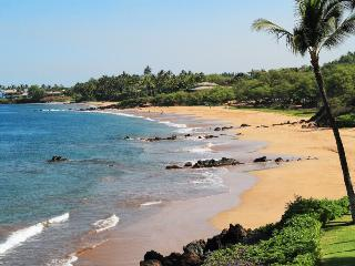 MAKENA SURF RESORT, #F-307*^ - Kihei vacation rentals