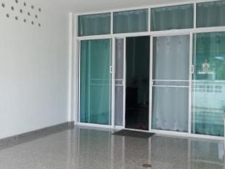 Townhouses for rent in Hua Hin: T6001 - Hua Hin vacation rentals